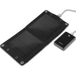 EasyAcc Solar